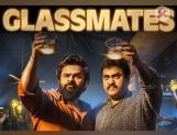 Second single from 'Chitralahari' out!: Big Cheers to all the 'Glassmates'