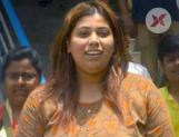 SC grants bail to Priyanka Sharma arrested for sharing morphed image of Mamata Banerjee