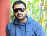 Did Sharwanand Reject Sandeep Reddy Script Again?