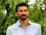 Sekhar Kammula to launch new faces again