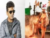 Box office clash between Shivarajkumar and Sudeep