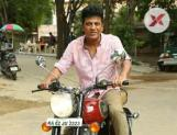 Shivanna's new project titled Royal in Field