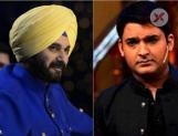 Outrage over Navjot Singh Sidhu's comments on Pulwama Terror Attack