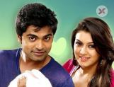 Hansika and Simbu to get back together for this reason