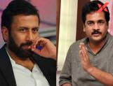 Lookout notices issued to Ravi Prakash & Actor Sivaji