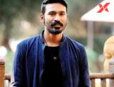 Dhanush revealed sequel plans of his next directorial venture