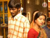 Return of Cult Pudhupettai duo