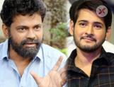 Talks between Mahesh and Sukumar continues!