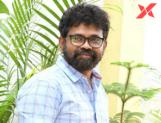 Is Sukumar in for another embarrassment?