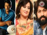 JDS workers to agitate against Darshan and Yash for rendering their aid to Sumalatha