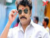 Sundar C to begin his flick Aranmanai 3 after current directorial