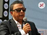 India vs Pakistan: Pressure on Pakistan in India World Cup Game, says Gavaskar