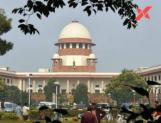 Ayodhya hearing to end today