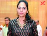 Is Naga Chaitanya's cousin turning his enemy in Venky Mama?