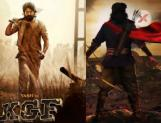 KGF distributors to give Sye Raa a big release in Hindi