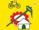 TDP forms 15-member Manifesto Committee!