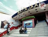 Tamil Nadu theaters ought to introduce CCTV before Diwali!