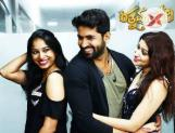 Ratnamanjari Movie targets May 10 release