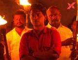 Uriyadi 2 2019 | Uriyadi 2 full movie leaked online by Tamilrockers