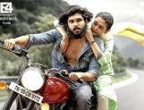 Varmaa, the official remake of Telugu cult film Arjun Reddy to re shot completely