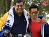 David Dhawan clears the air around Varun Dhawan's marriage rumours