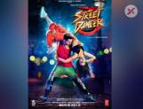 Street Dancer is not a sequel to ABCD series - Remo D Souza