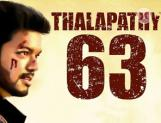 16 actress selected to star with Vijay in Thalapathy 63