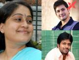 Why Vijaya Shanti keen to be the part of Mahesh 26?