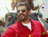 Did Viswasam team screw up the marketing?