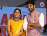 Arjun Reddy Couple to team up again!