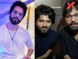 'Why would I watch the film again': Devarakonda on Kabir Singh