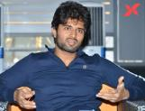 Vijay Deverakonda: I'm not acting in Dear Comrade Hindi remake
