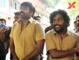 Vijay Sethupathi's Maamanithan likely to release in September!