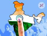 64% voting recorded in 6th phase of LS polls