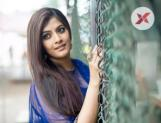 Varalakshmi back to Kannada Cinema