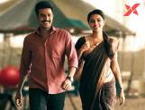 Vishnu Vishal backs Amala Paul