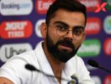 Everyone blames Kohli for Shastri's appointment as Head Coach