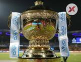 IPL 2019: CSK to play RCB in the opener as per BCCI Mar 23-Apr 5 schedule