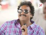VV Vinayak Waiting for a Hero to Ok his Script!