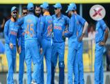 India to select squad for WC 2019 on April 15