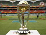 ICC Cricket World Cup Complete Schedule - 2019
