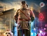 Gurkha Tamil Movie 2019 | Gurkha full movie download leaked online by Tamilrockers
