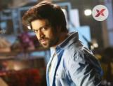 Yash to commence shooting for Kirataka only after KGF2 Releases
