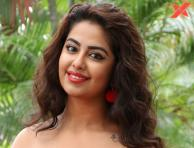 Avika Gor at Raju Gari Gadhi 3 Movie Pre Release Event - Photos