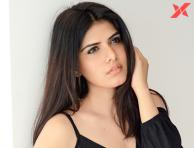 Twiinkle Saaj Latest Photo shoot - Photos