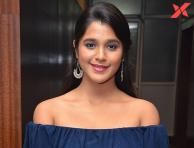 Elsa Ghosh Latest Photos