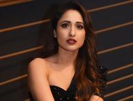 Bold and Beautiful pictures of tollywood actress Pragya Jaiswal