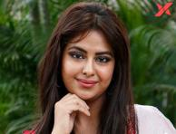 Avika Gor at Raju Gari Gadhi 3 Press Meet- Photos
