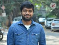 Anil Ravipudi Latest Photos