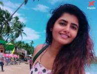 Ashima Narwal's inspiring and cherishing travel diaries - Photos